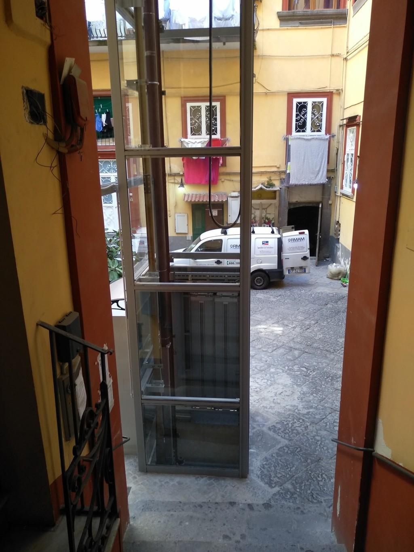 Ascensore-esterno-Napoli (10)