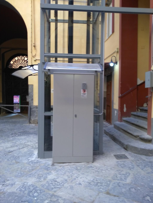 Ascensore-esterno-Napoli (16)