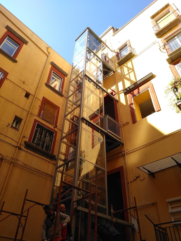 Ascensore-esterno-Napoli (3)
