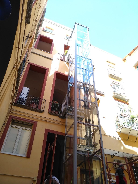 Ascensore-esterno-Napoli (4)