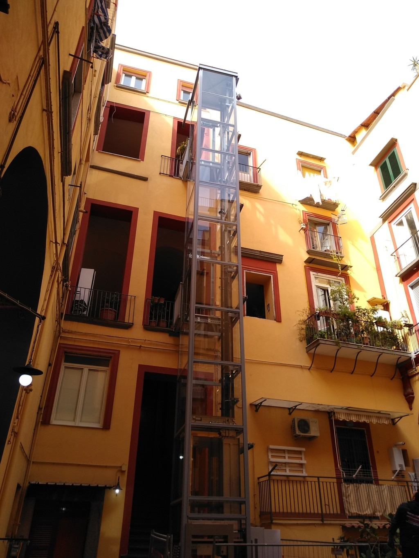 Ascensore-esterno-Napoli (5)