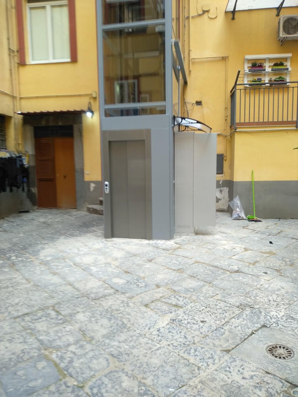 Ascensore-esterno-Napoli (7)