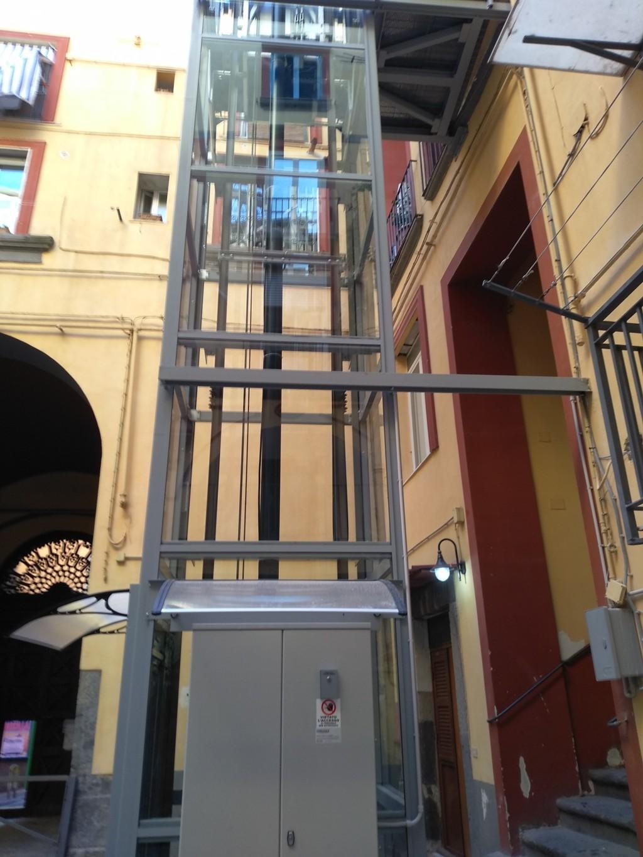 Ascensore-esterno-Napoli (8)