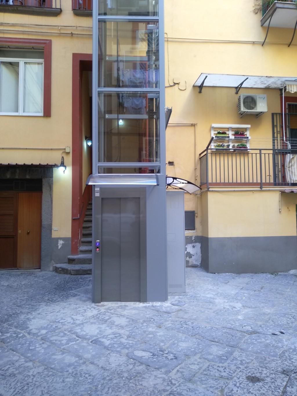 Ascensore-esterno-Napoli (9)