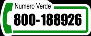 ormam-numero-verde